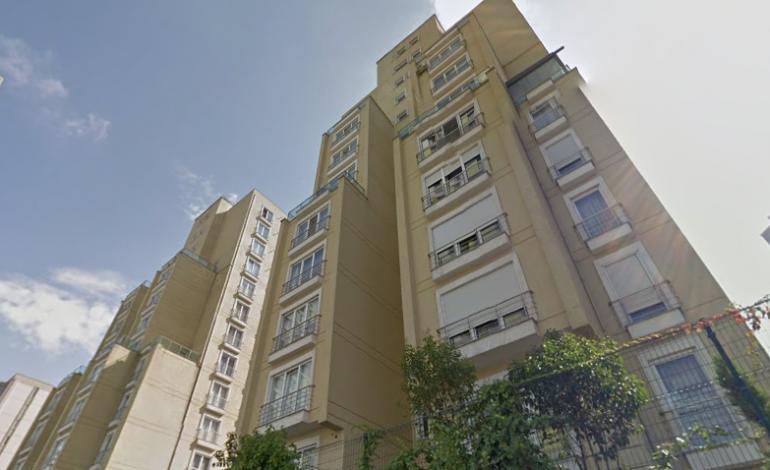 100 bin kişi kentsel dönüşüm ve tayinlerle İstanbul'da kiralık ev arayacak