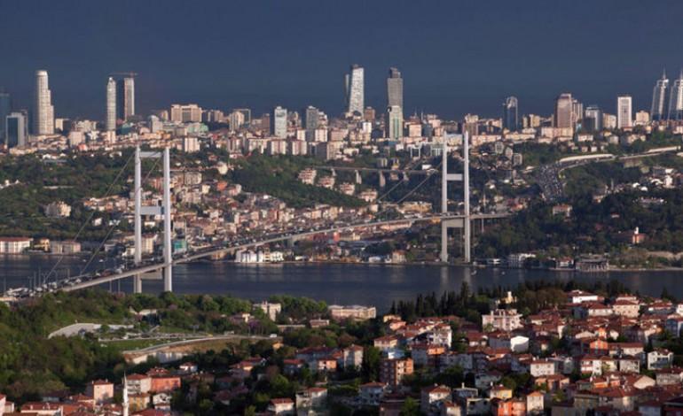 Türkiye'nin konut piyasasında tehlike çanları