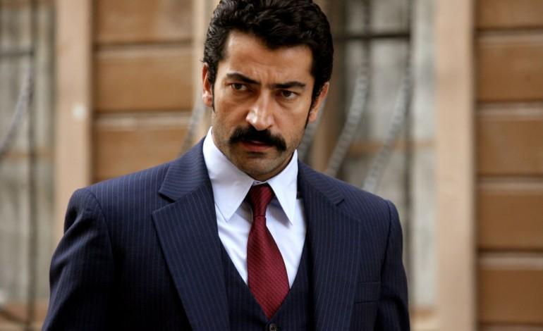 Kenan İmirzalıoğlu'nun binasıyla ilgili şok iddia: Çökmedi çökertildi