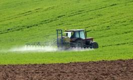 Tarım Arazileri Büyük Şirketler Tarafından Yatırım Amacıyla Çiftçiden Alınıyor