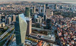 Cushman&Wakefield Türkiye Ofis Pazarı 3. Çeyrek Raporu Yayınlandı