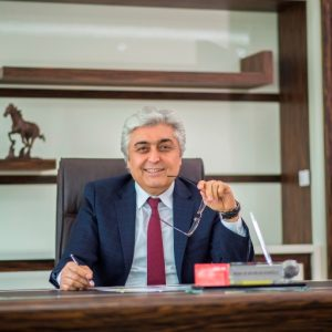 Bekir Karahasanoğlu (2)