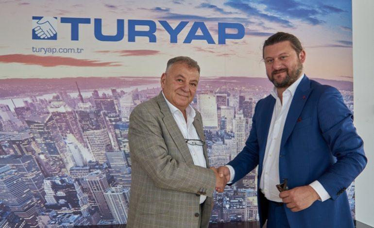 Romanya'da Gayrimenkul Turyap'tan Sorulacak