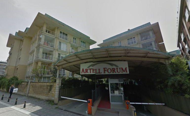 Artell Forum Kemerburgaz