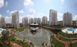 Ankara Saraycık Kentsel Dönüşüm Projesi Başladı