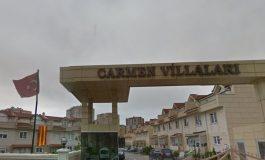 Carmen Villaları