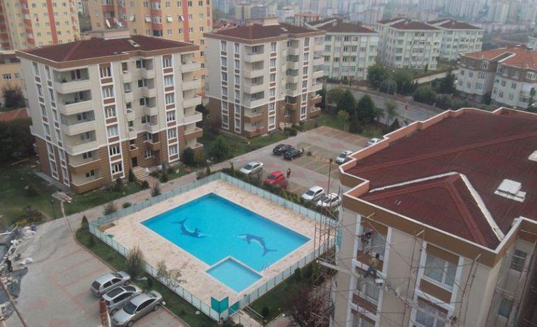 Ekşioğlu Akasya Evleri