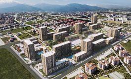 Teknik Yapı'dan Denizli'ye Kültür Merkezi