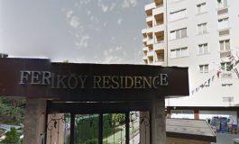 Feriköy Residence