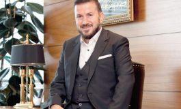 Kuzu Grup 'Jumeirah' ile Turizm Kentlerine Yeni Projeler Yapacak
