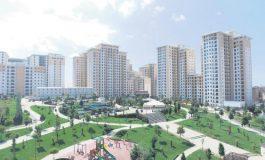 Esenler Yeni Şehir Projesi için Kiptaş ile protokol imzalandı.