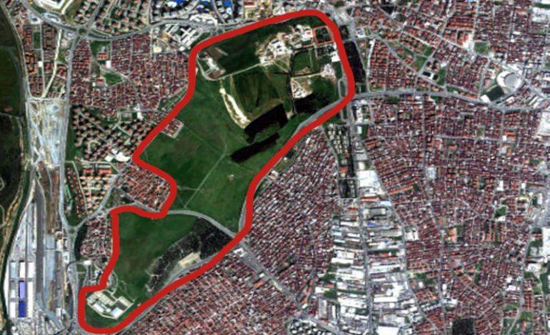 Marmara Üniversitesi kampüsleri satıldı