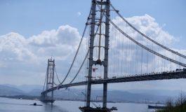 Köprüler, Arsa Sahiplerine Kazandırdı Ekonomiye Kaybettirdi