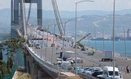 Osmangazi Köprüsü 90 TL, Ucuz mu pahalı mı ?