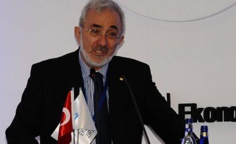 'İsrail ile İran'da proje kovalıyoruz'