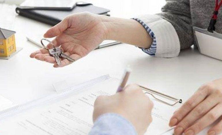Gayrimenkul sertifikası, firmaları da banka kredilerinden kurtarıyor