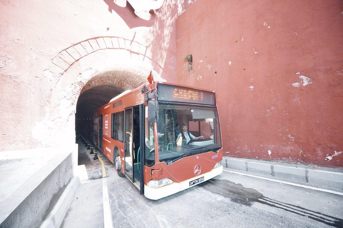 3388-beylerbeyi-sarayi-tuneli-trafige-aciliyor-uskudar-fotogaleri_800x600