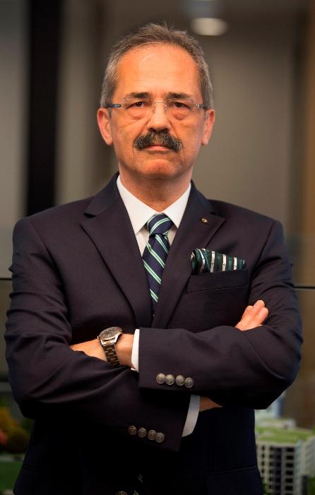 Osman Cem Çankaya (1)