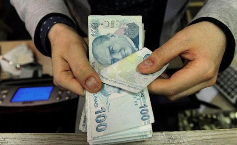Kira kazancı 3 bin 900 lira üstü olan, gelir beyanı verecek