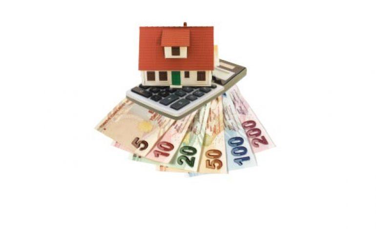 Kredi kullanılan konuta ödenen KDV geri alınabiliyor