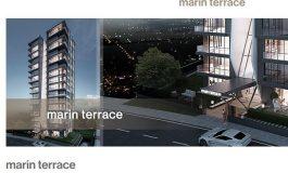 Marin Terrace