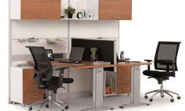 Ofisci, hayalinizdeki çalışma alanını  Bade koleksiyonu ile tamamlıyor