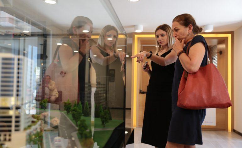 Emlak Konut GYO'dan Ankaralılar'a Büyük Yatırım Fırsatı