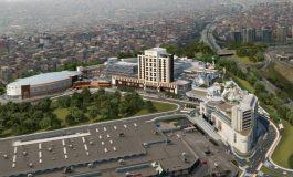 Bayrampaşa'da kentsel dönüşüm başlıyor