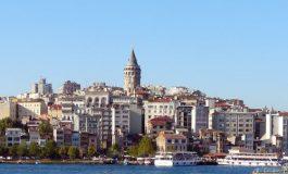 Beyoğlu'nda Gayrimenkul Danışmanlığı, Sanatkar Ruhlu Olmayı Gerektiriyor