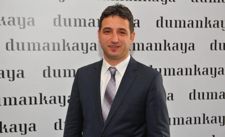 """""""Türkiye ekonomisi yoluna devam ediyor"""""""