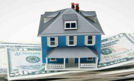 Konut kredisi faizi krizden bu yana en yüksek seviyede