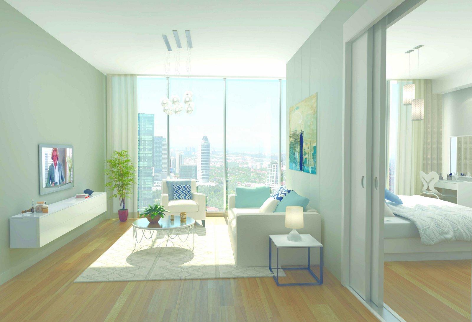 propaplus-salon-ve-yatak-odasi