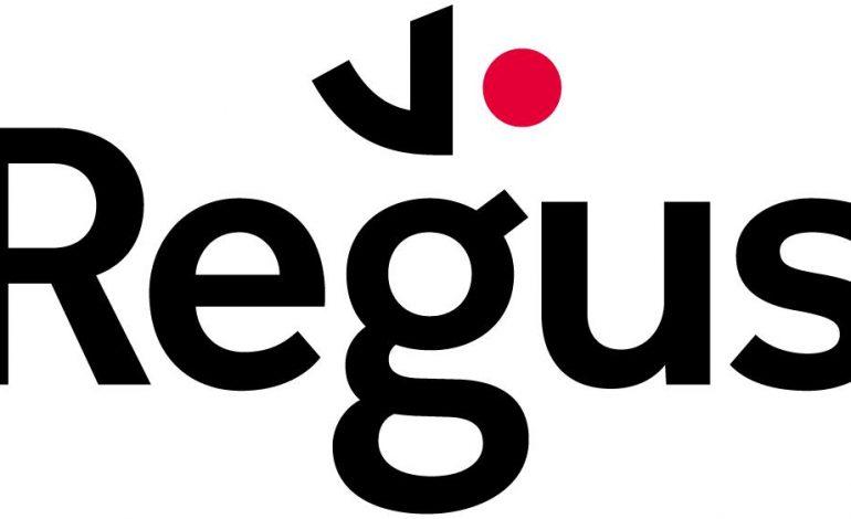 Regus Türkiye'nin yeni ülke müdürü Betül Genç oldu