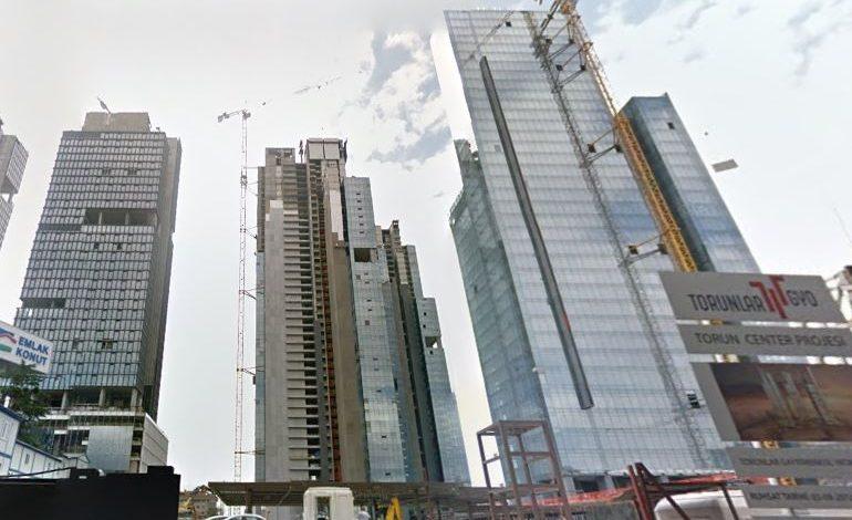 Torun Center'daki asansör kazasında 9 kişiye hapis istemi