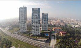 Aralık 2018 İstanbul İlçe Konut Satışları
