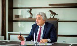 Anadolu Konforda Büyükşehirleri Geçiyor