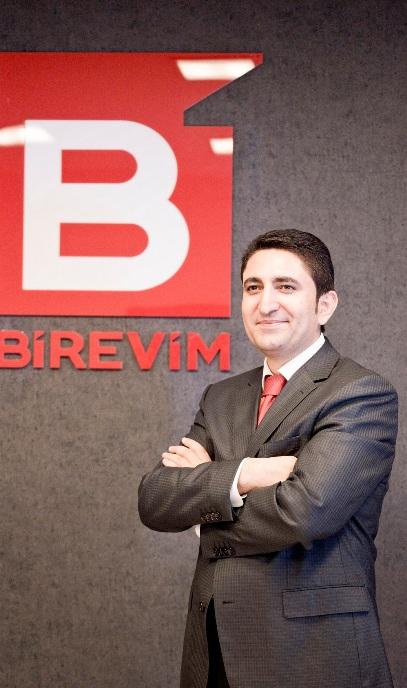 birevim-yonetim-kurulu-baskani-murat-ciftci-3