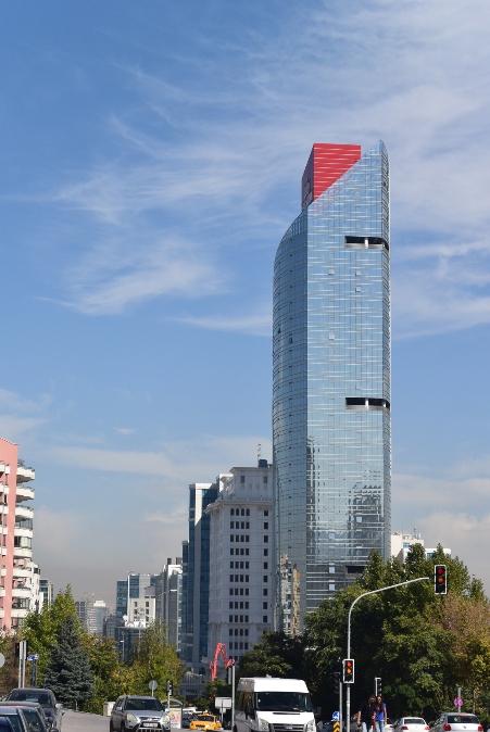 regnum-sky-tower-1