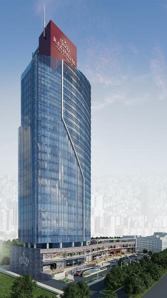 regnum-sky-tower-2
