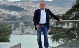 Ağaoğlu: 'Moody's Körfez parasının Türkiye'ye gelmesini istemiyor'