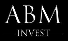 Uluslararası gayrimenkul yatırımında ABM İnvest farkı