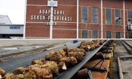 FETÖ şeker fabrikasını kumpasla ele geçirmiş