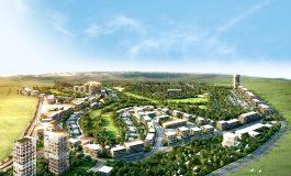 Ankara Golfkent Arsaları Satışta