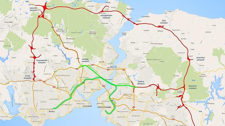 buyuk-istanbul-tuneli