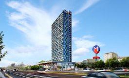 Propa, ön lansman döneminde  dairelerin yüzde 25'ini sattı