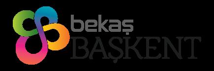 bekas-baskent-logo