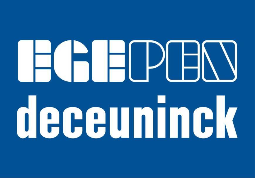 egependeceuninck_logo