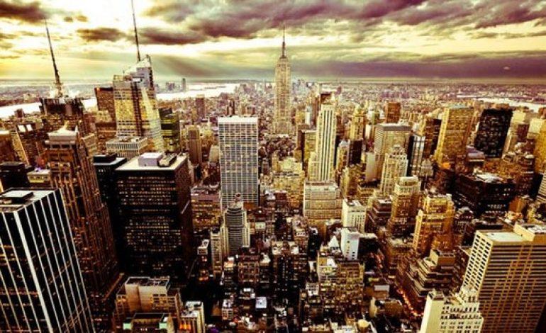 ABD'de ikinci el konut satışları 10 yılın zirvesinde
