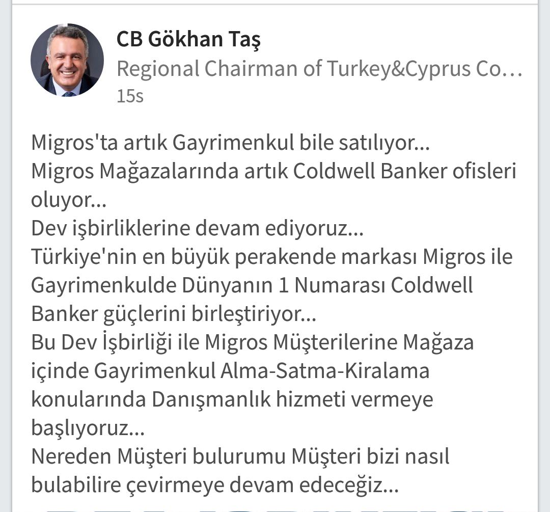 coldwell-banker-gokhan-tas