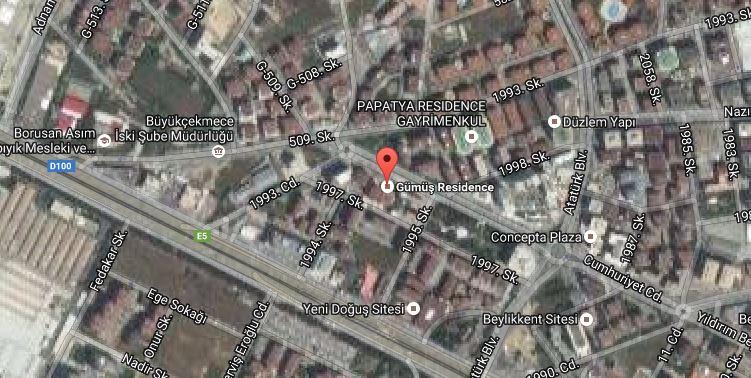 gumus-residence-ulasim